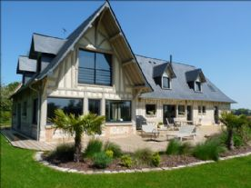 property in Arques-la-Bataille