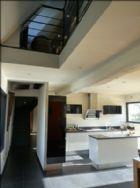 Ground floor view to kitchen