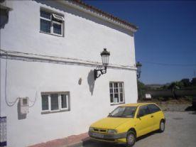 property in Cártama