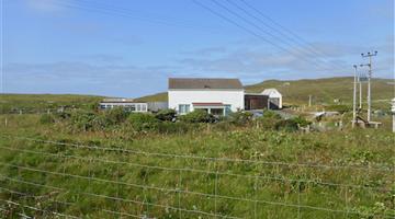property in Vidlin
