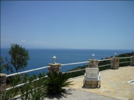 property in Koroni