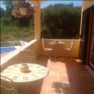 Balcony From Bedroom 3