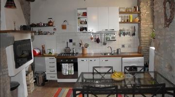 property in Localita Benano