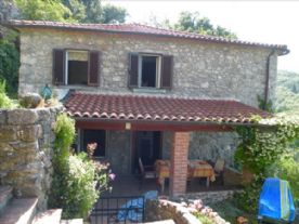 property in Casoli