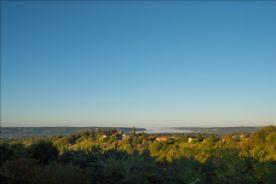 Queyssac les Vignes and way beyond
