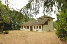 property in St Estephe