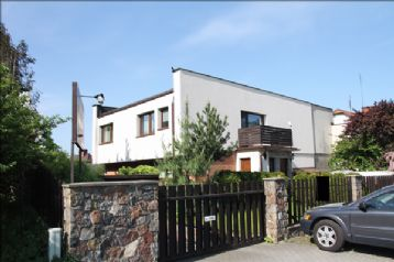 property in Gdynia