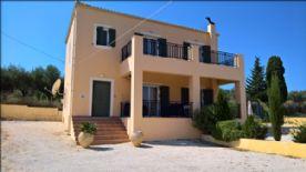 property in Livadi