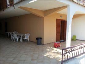 property in Letoianni