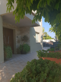 property in Episkopi