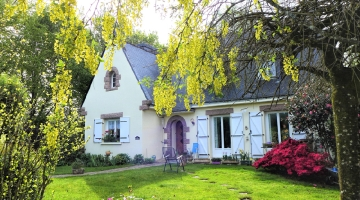 property in Gourin