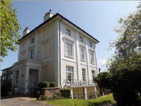 property in Cheltenham