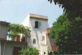 property in Ficarra
