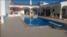 property in Near Praia Da Luz