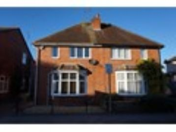 property in Kenilworth