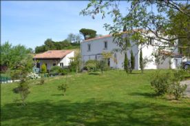 property in Bellegarde Du Razes