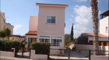 property in Dhekelia Road