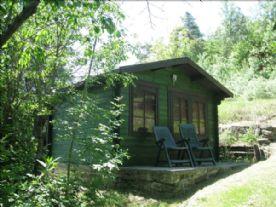 gardenhouse Vemagnolia4213ord