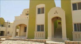 property in Makadi