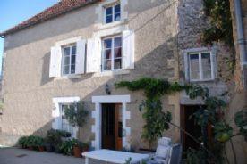property in Montmorillon