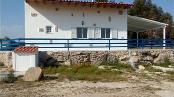 property in Penamacor