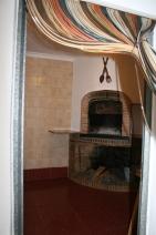 property in Alforja
