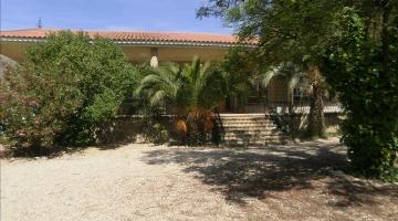 property in Jumilla