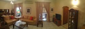 property in Ilion