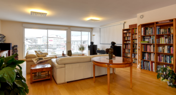 property in Divonne Les Bains
