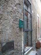 property in Bassano Romano