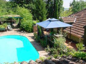 property in Saint Amans De Pellagal
