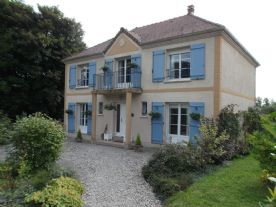 France Property Properties For Sale In France From