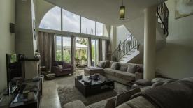 property in Alcaidesa