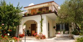 property in Montagano