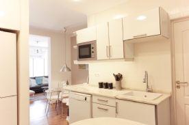 Kitchen sink worktop (2nd angle)
