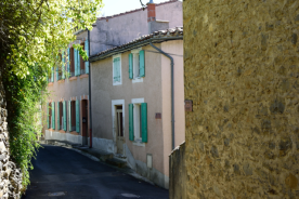 Street View photo 1