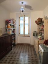 Pantry Area Ground Floor