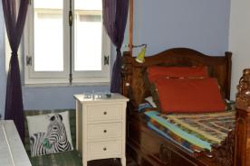 1st Floor Bedroom 4 photo 1