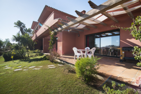 property in Manilva