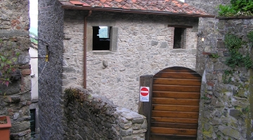 property in Villabuona