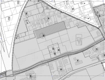 property in Castelfranco Veneto
