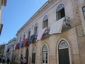 property in Mação