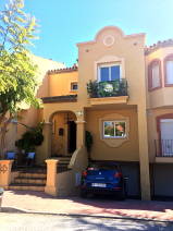 property in Puerto Banus