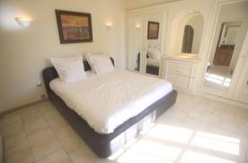 Ground-Floor Master Bedroom