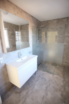 First-Floor Bathroom