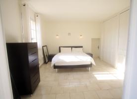 Main Bedroom First-Floor