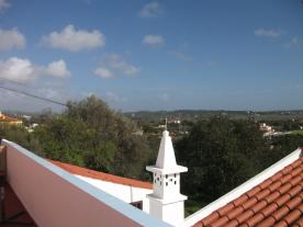 South east views