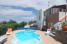 property in São Brás de Alportel