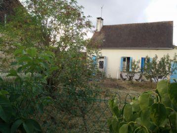 property in Les Herolles