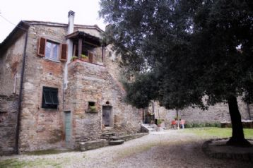 property in Pieve San Giovanni